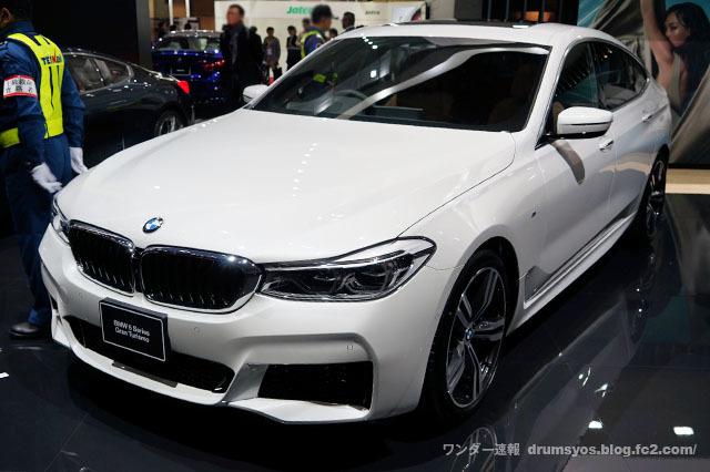 BMW03_20171225081218463.jpg