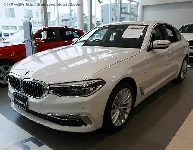 BMW5_21_20171028102424cce.jpg