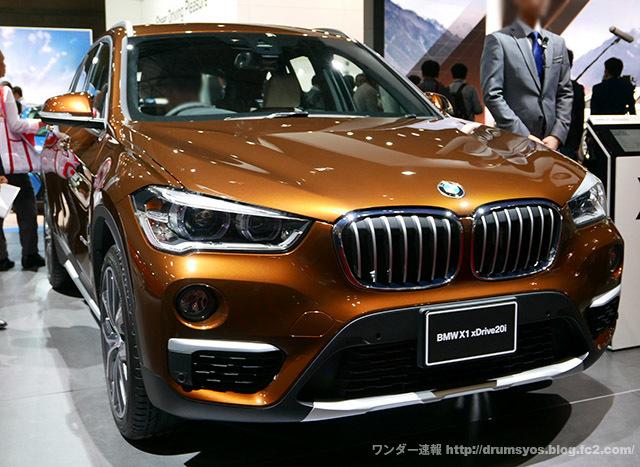 BMWX1_46_2017110308173359b.jpg