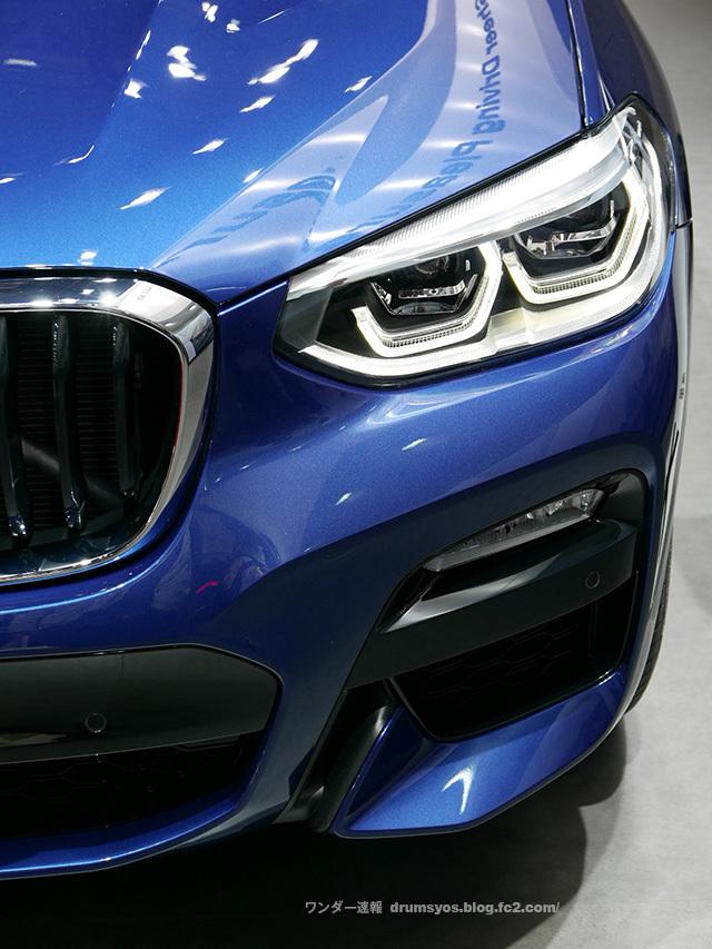 BMWX3_02.jpg