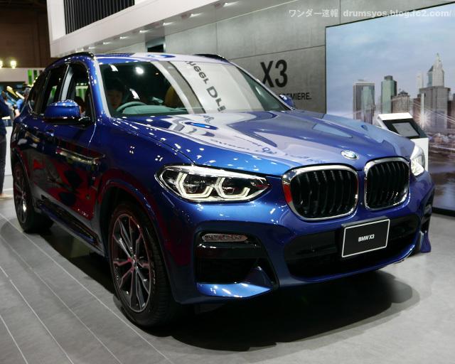 BMWX3_04.jpg
