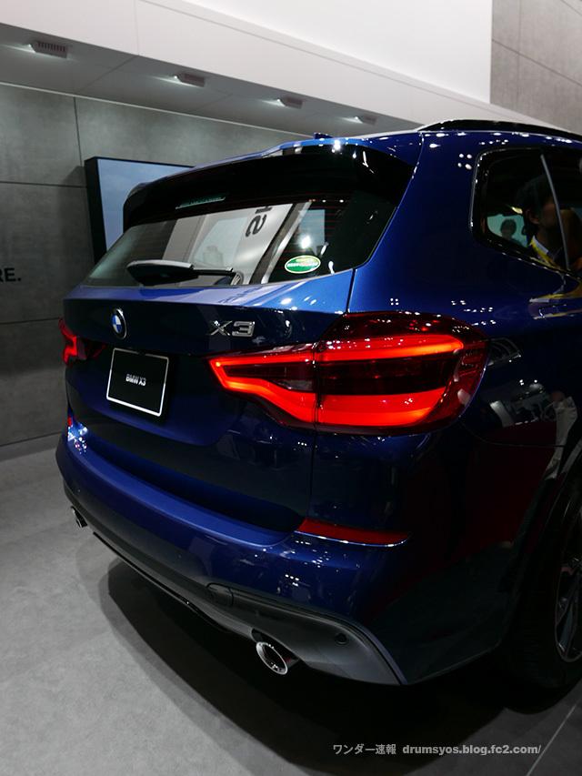 BMWX3_05.jpg