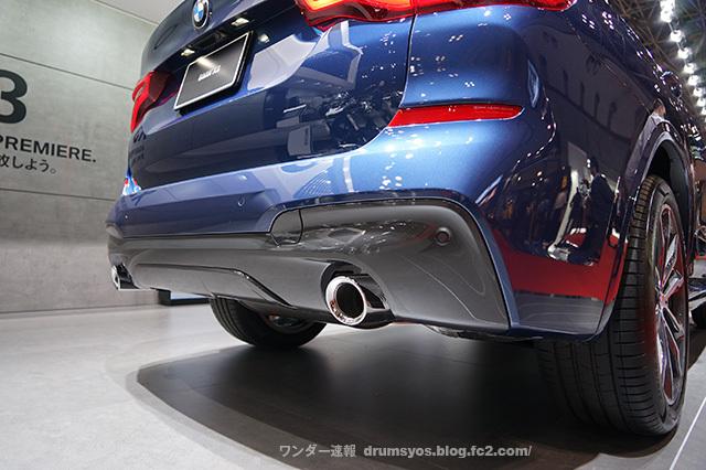 BMWX3_07.jpg