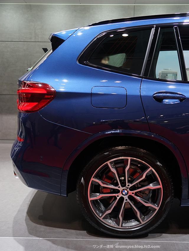 BMWX3_09.jpg