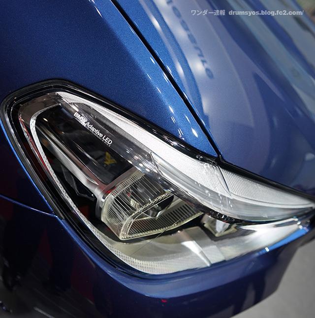 BMWX3_11.jpg