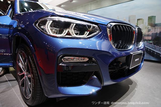 BMWX3_12.jpg