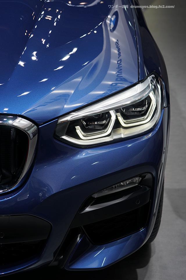 BMWX3_14.jpg