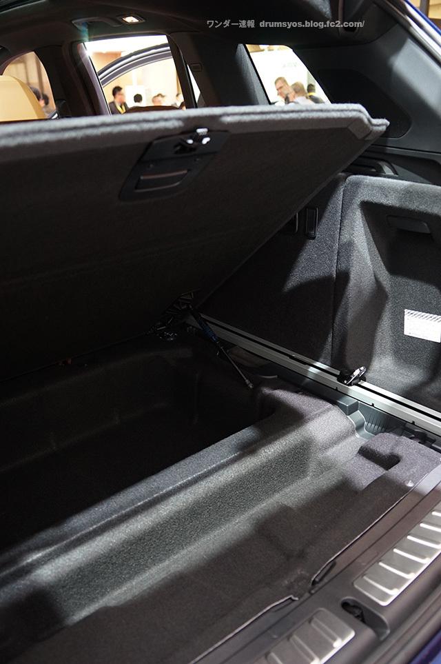 BMWX3_20.jpg