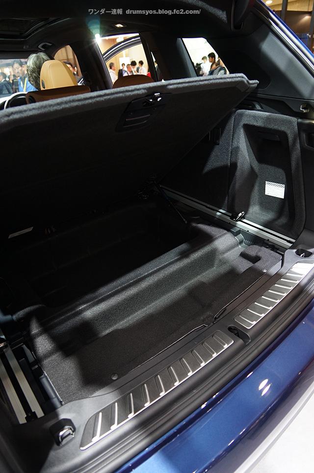 BMWX3_22.jpg