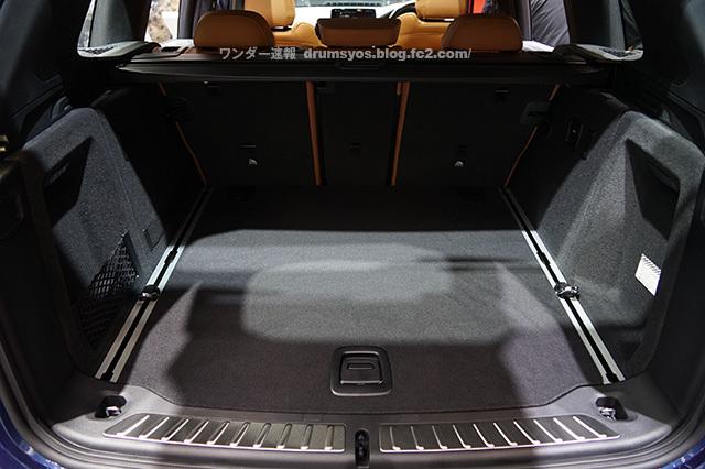BMWX3_23.jpg
