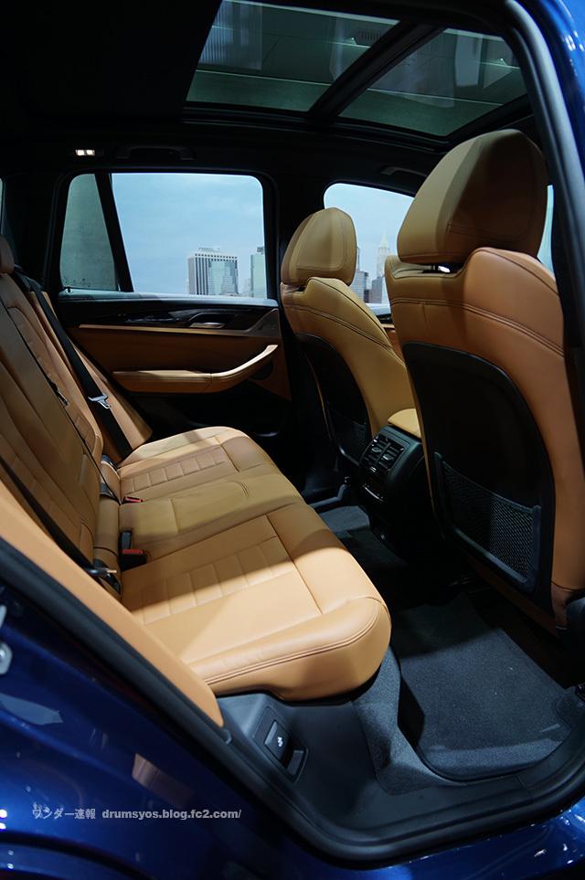 BMWX3_25.jpg