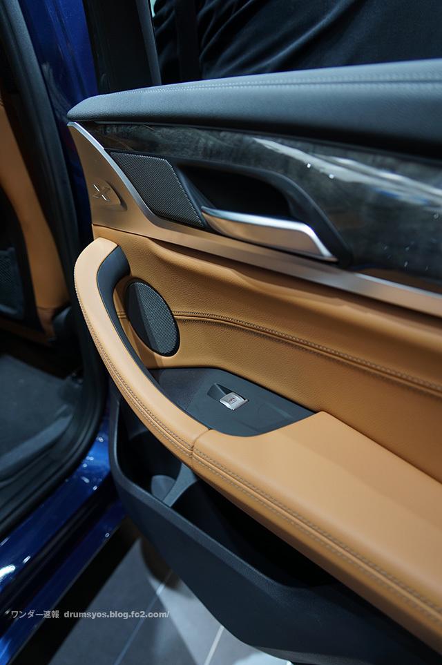BMWX3_26.jpg