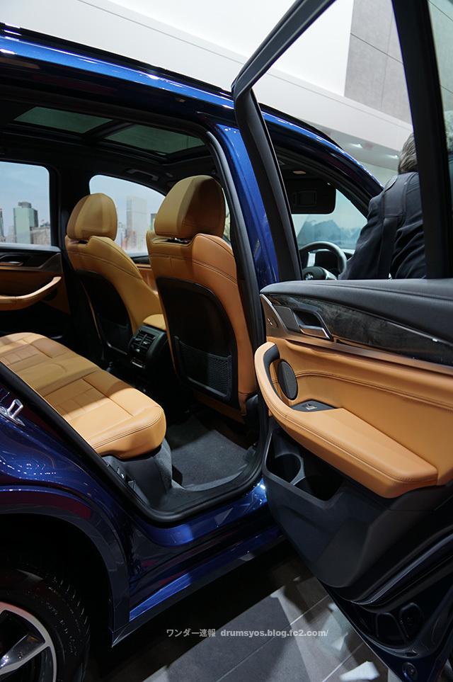 BMWX3_27.jpg