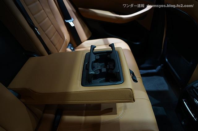 BMWX3_28.jpg