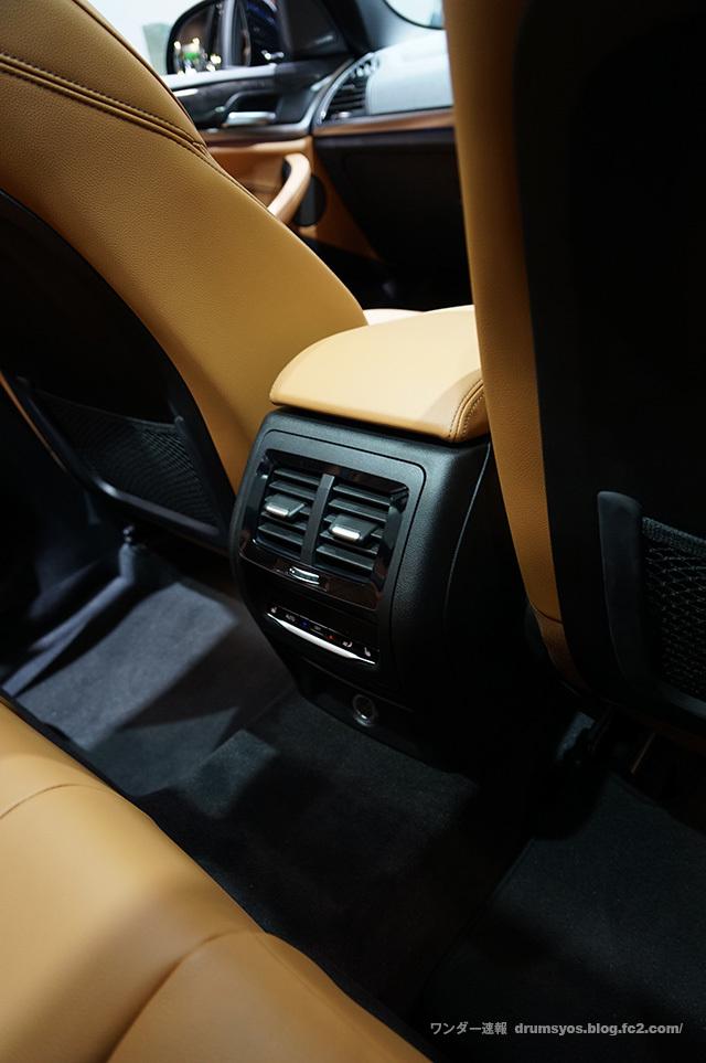BMWX3_29.jpg