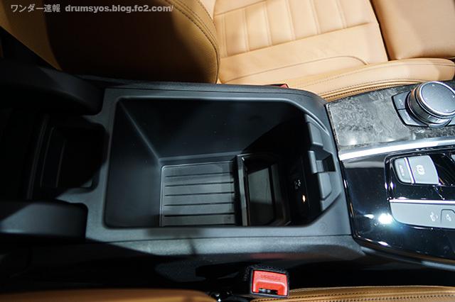 BMWX3_33.jpg