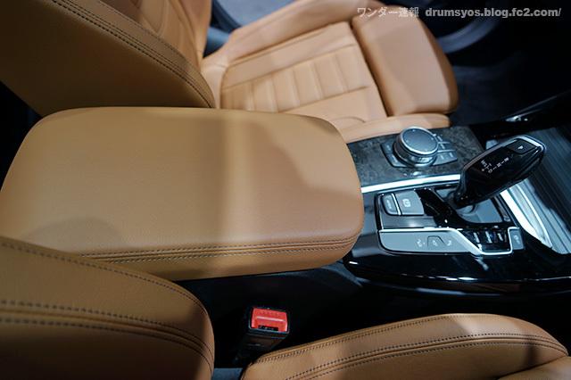 BMWX3_34.jpg