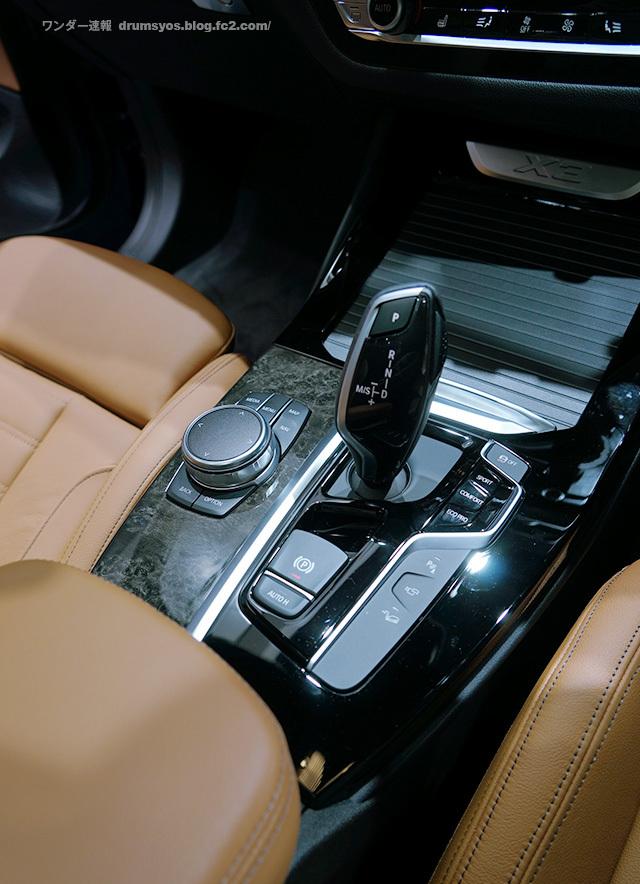 BMWX3_35.jpg