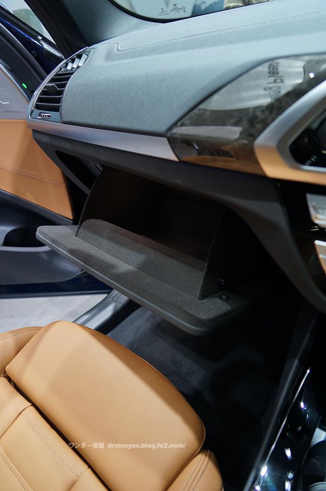 BMWX3_37.jpg