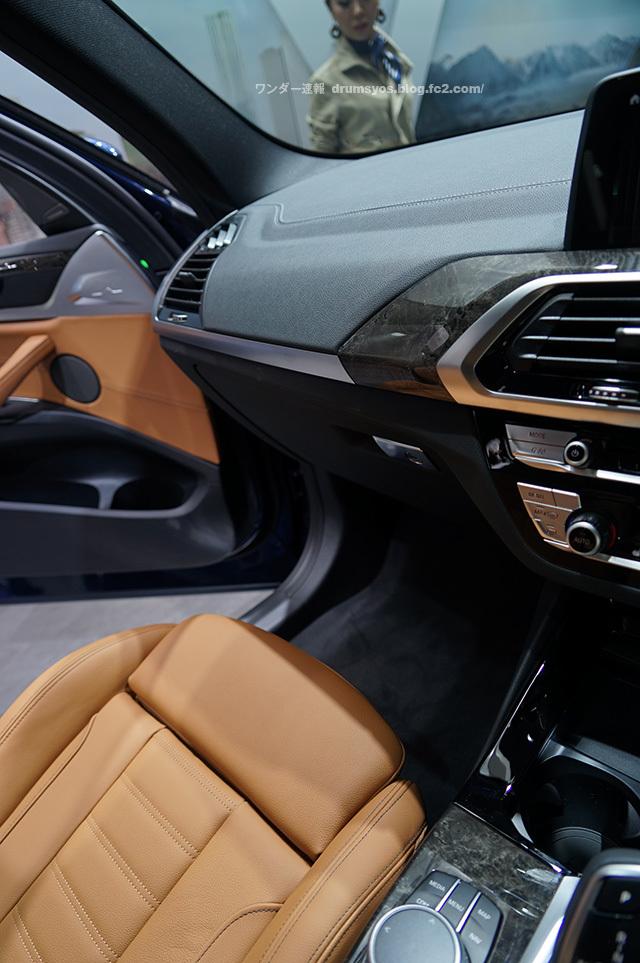 BMWX3_38.jpg