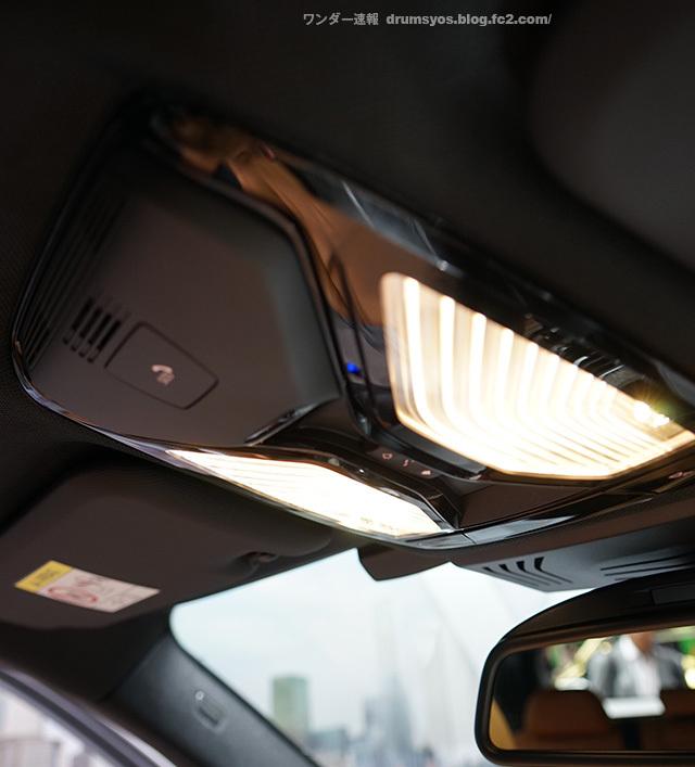BMWX3_39.jpg