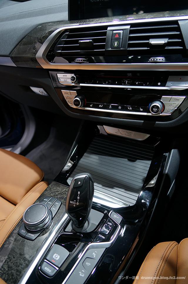BMWX3_42.jpg