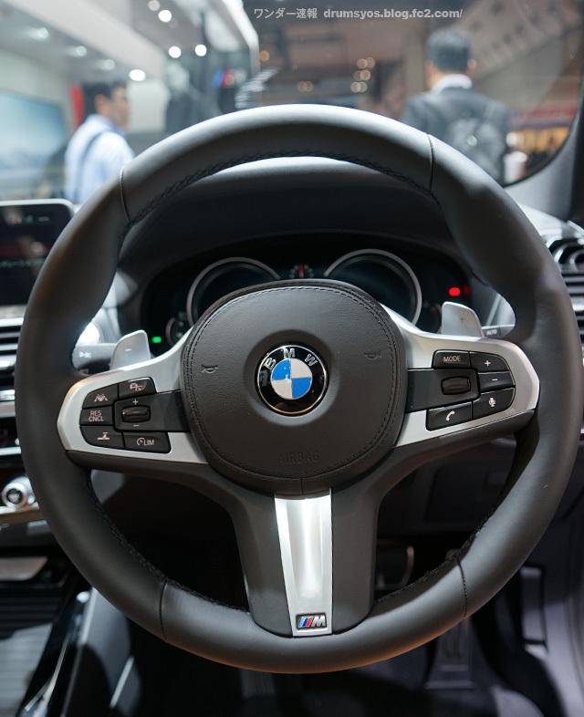 BMWX3_45.jpg