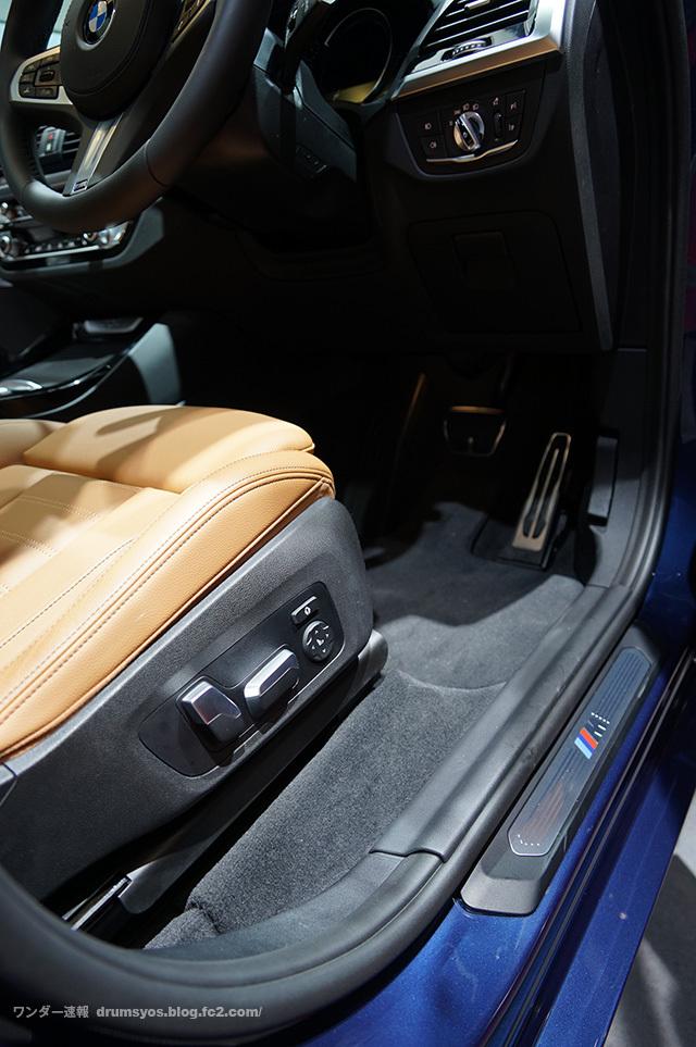 BMWX3_47.jpg