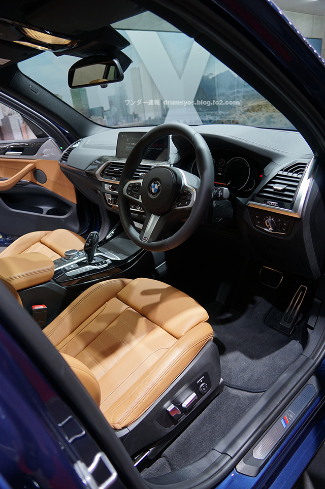 BMWX3_49.jpg
