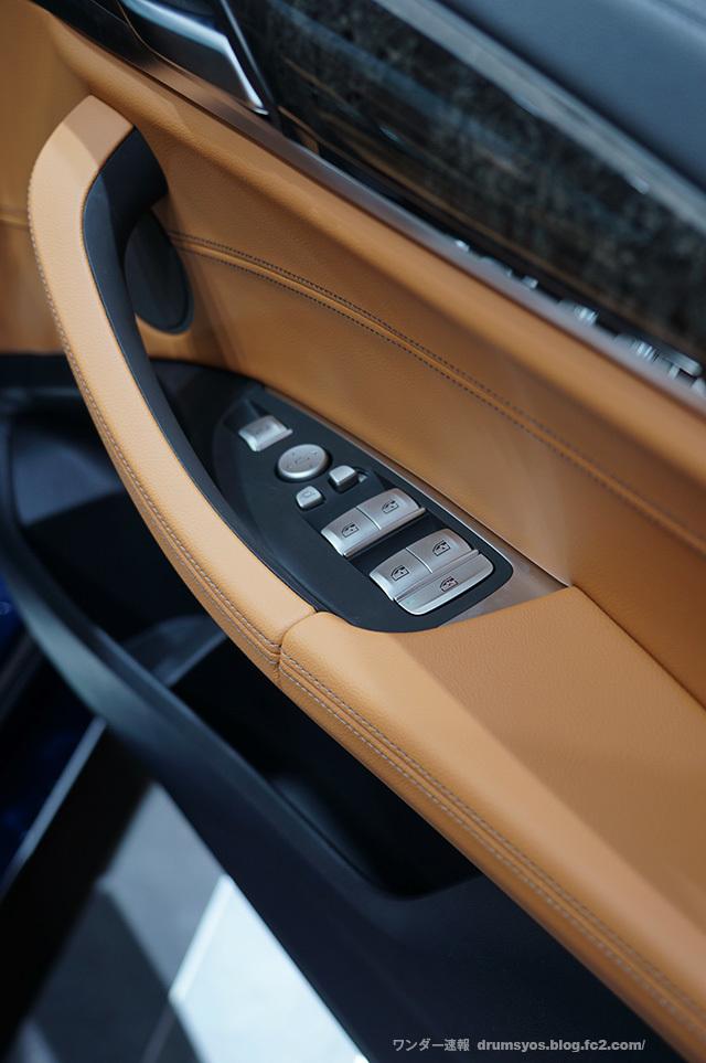 BMWX3_50.jpg