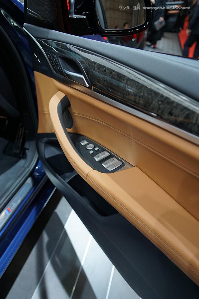 BMWX3_51.jpg