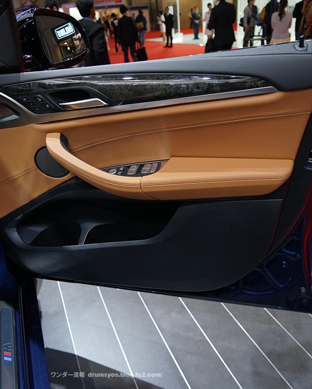 BMWX3_52.jpg