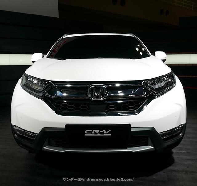 CR-V05.jpg