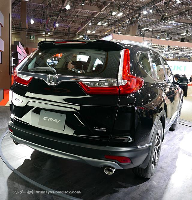 CR-V18.jpg