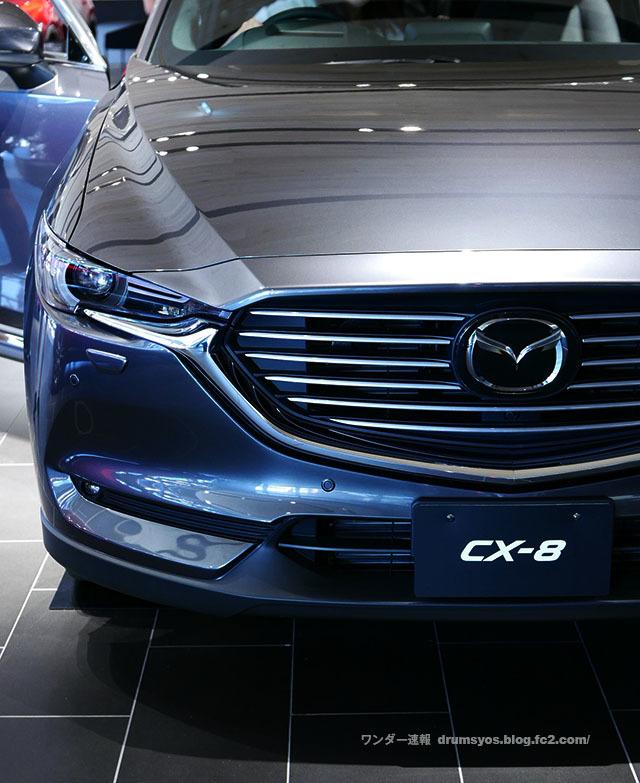 CX-8_32_20171202112943b54.jpg