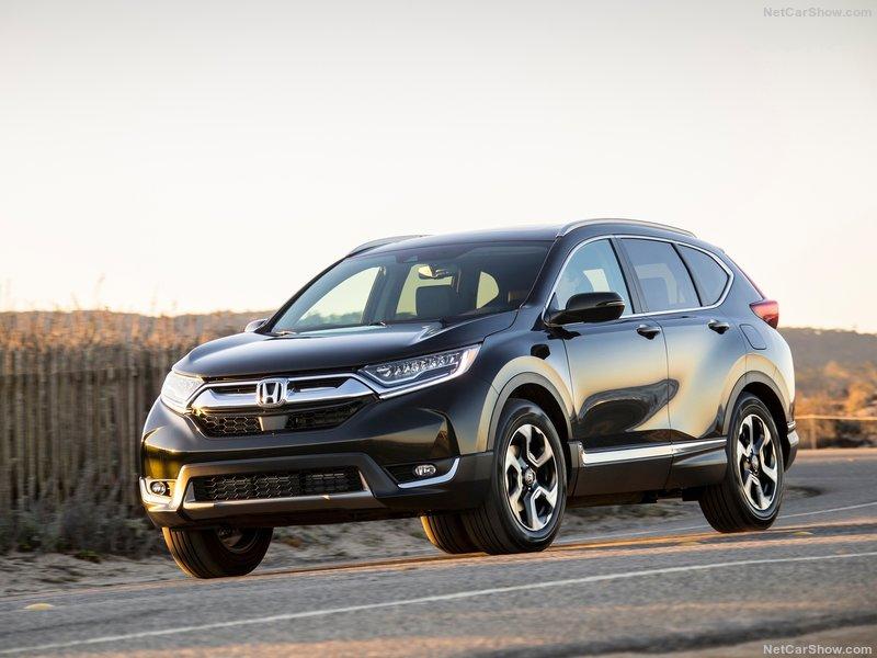 Honda-CR-V-2017-800-08.jpg