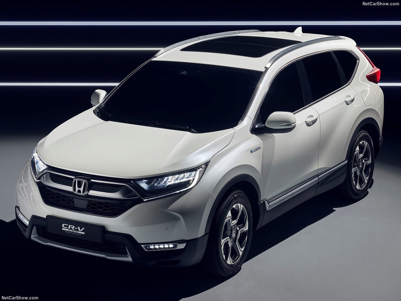 Honda-CR-V_Hybrid_Concept-2017-1280-01.jpg