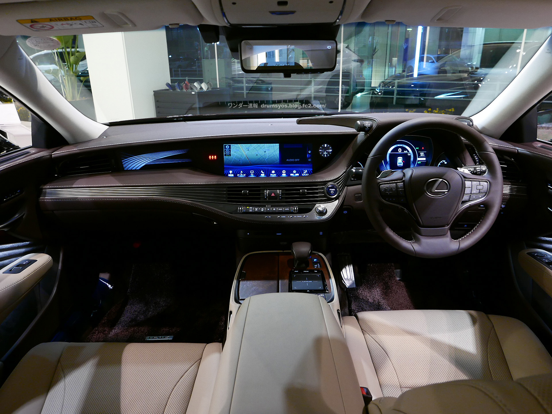 LexusLS500hI02_20171123060422dc2.jpg