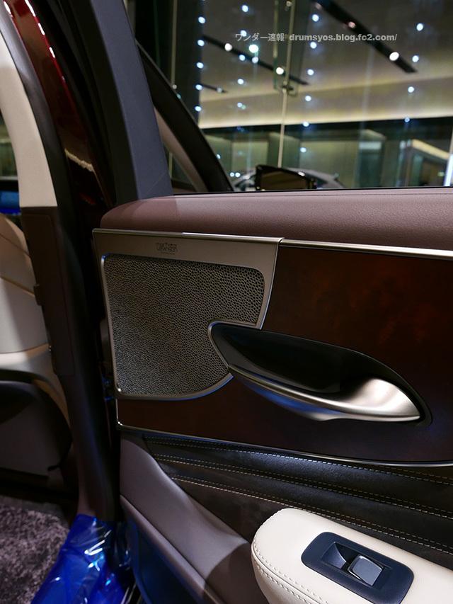 LexusLS500hI03_201711230604237c9.jpg