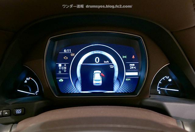 LexusLS500hI12.jpg