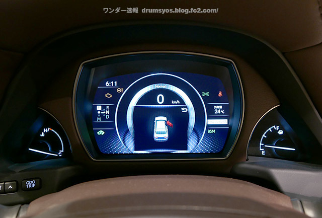 LexusLS500hI12_201711230604317f5.jpg