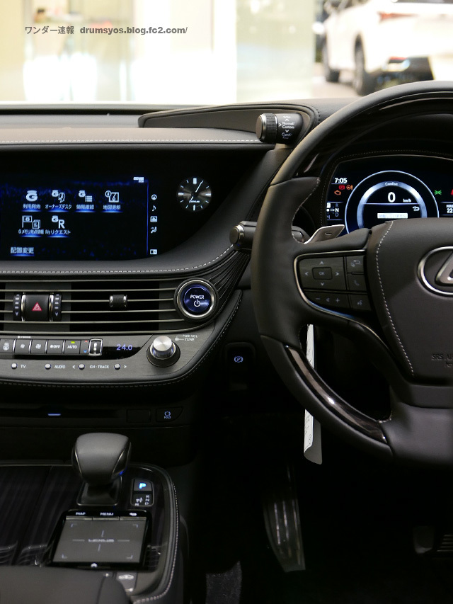 LexusLS500hvL01.jpg