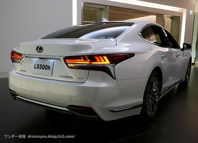 LexusLS500hvL08.jpg