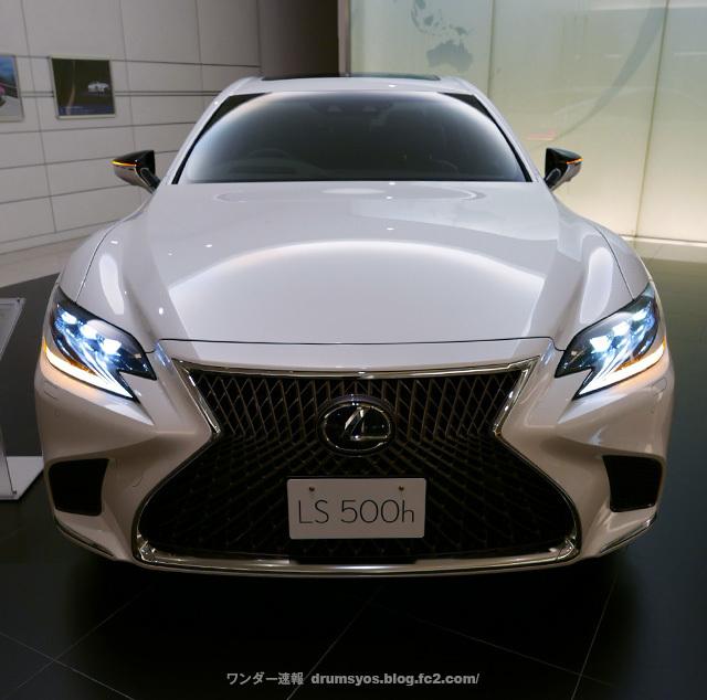 LexusLS500hvL19_20171122161639a87.jpg