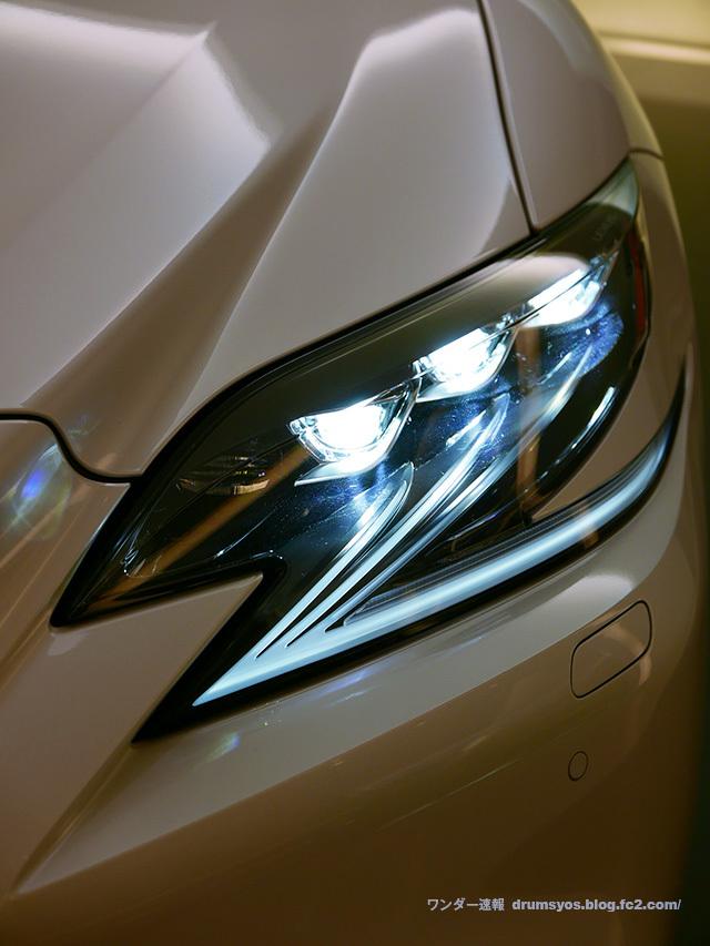 LexusLS500hvL20.jpg