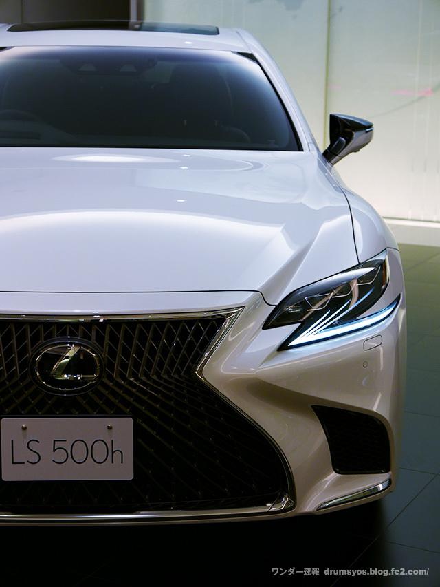 LexusLS500hvL21_20171108114150a3f.jpg