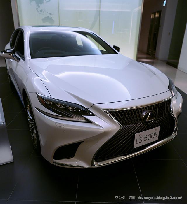 LexusLS500hvL22.jpg