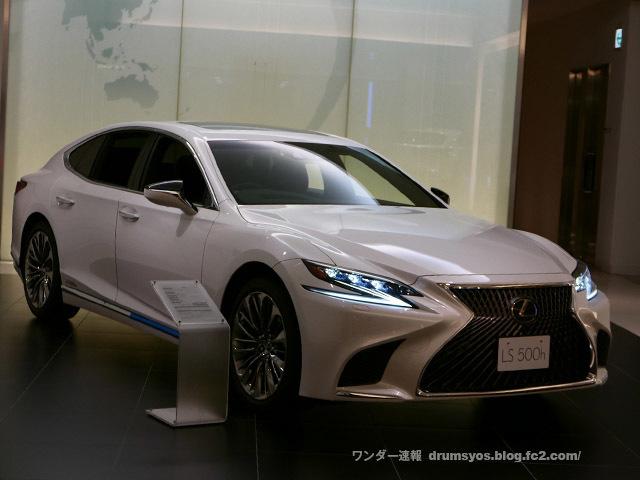 LexusLS500hvL27.jpg