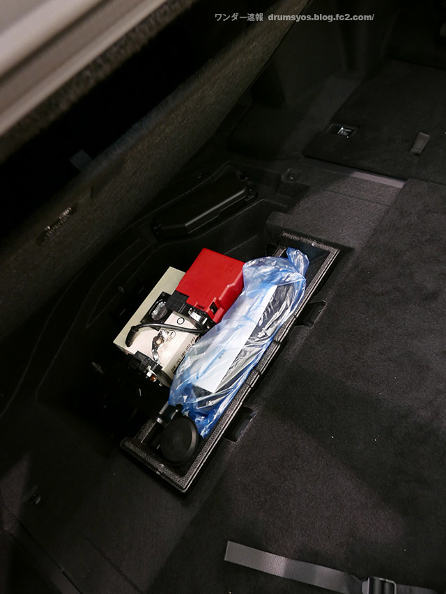 LexusLS500hvL36.jpg