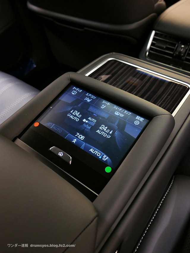 LexusLS500hvL43.jpg